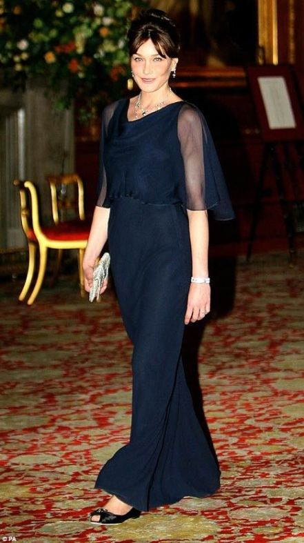 vestidos de festa para senhoras - Bing Imagens: