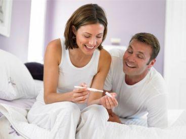 Tips Bercinta Agar Cepat Hamil, Menurut Rekomendasi Dokter
