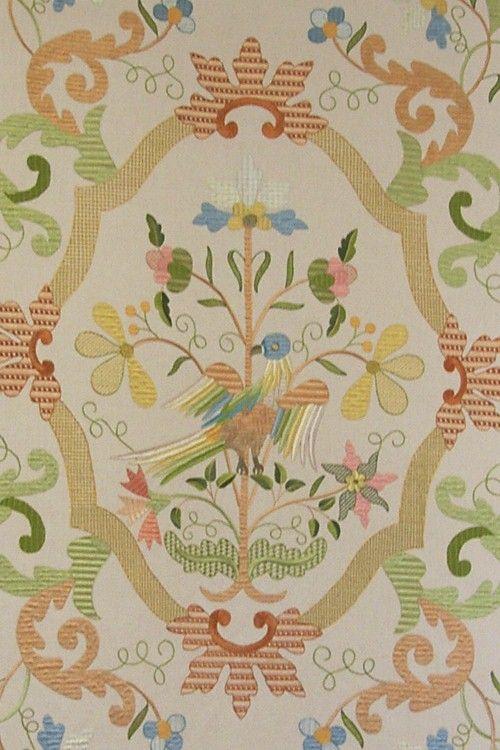 Embroidery - Castelo Branco: