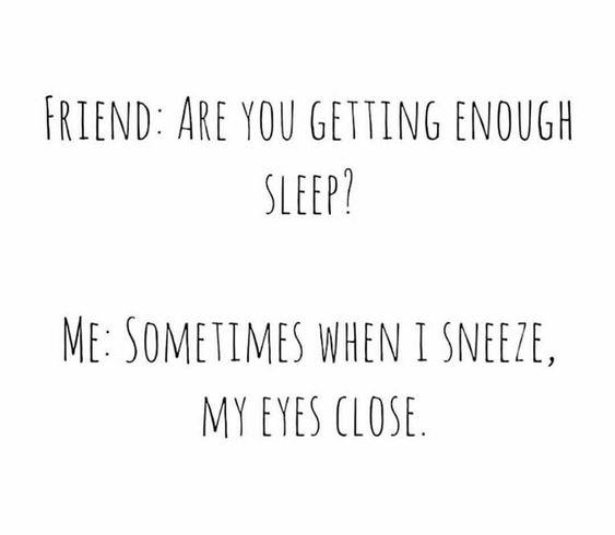 haha yessssssssss no sleep whooo why am I falling over ahhhhh darkness zzzzzzzzzzz lol: