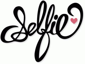 Download love in cursive svg Gallery