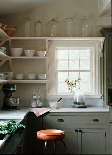pinterest the world s catalog of ideas on kitchen cabinets around window id=89439