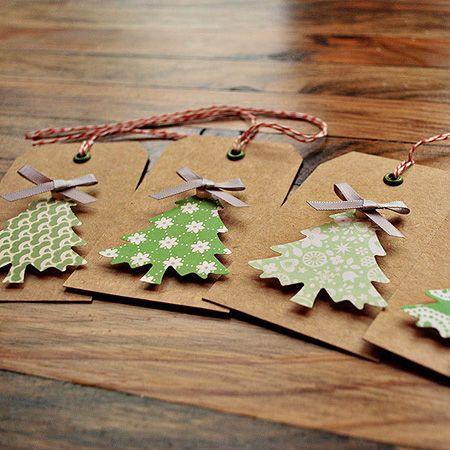 Christmas Trees Christmas Tag And Navidad On Pinterest