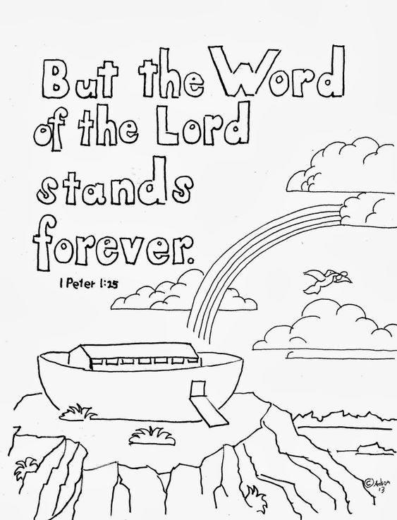 sunday school coloring pages school coloring pages and