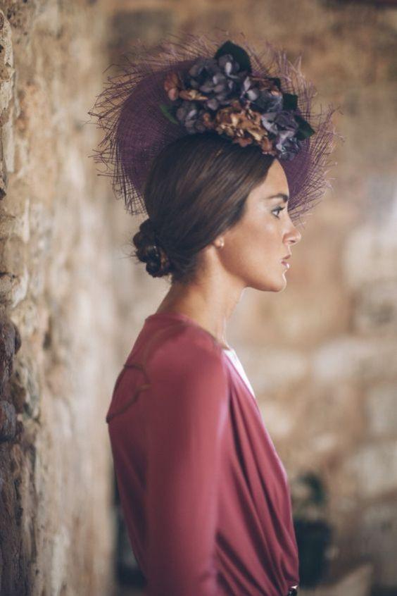 complementos para el pelo-makeupdecor-blog de belleza-2