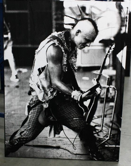Best ideas about Tim Rancid, Rancid Band and Punk Metal ...