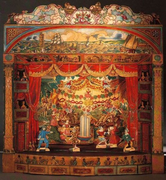 toytheater.jpg (588×639):