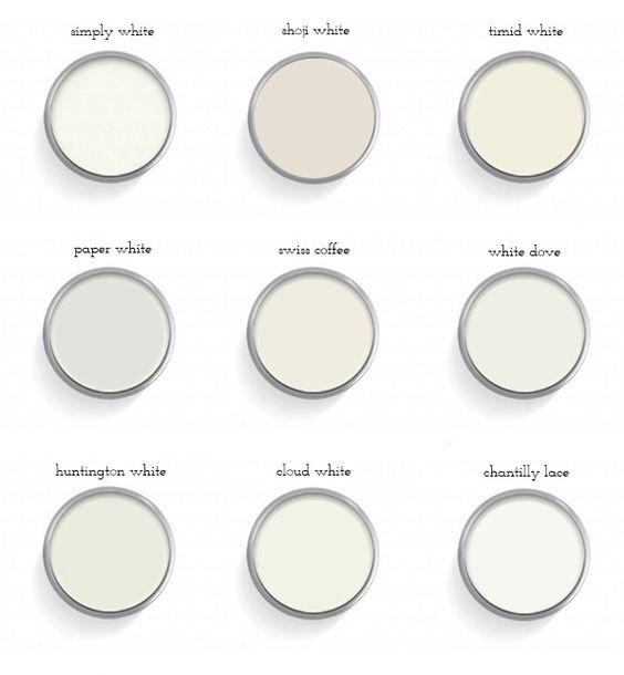 best white paint white paint colors and white paints on on benjamin moore paint code lookup id=47637