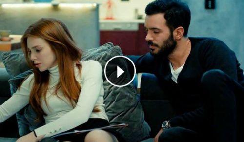 مسلسل حب للايجار الموسم الثانى الحلقة الاخيرة كاملة