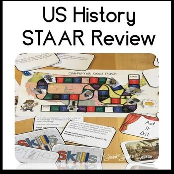 Us history, Review games and Game boards on Pinterest
