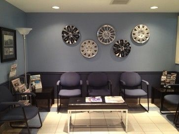 waiting room design ideas pictures remodel and decor on commercial office paint colors id=39938