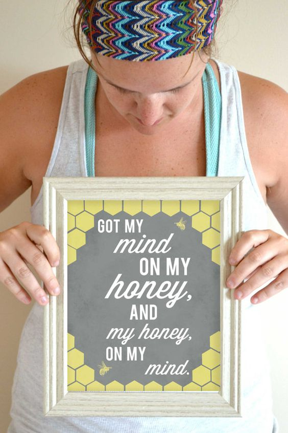 quotes pictures of and kitchen art on pinterest on kitchen quotes funny id=23888