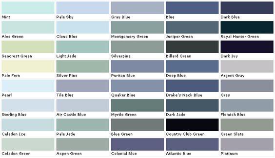 valspar paint valspar and valspar paint colors on pinterest on lowes interior paint color chart id=65817