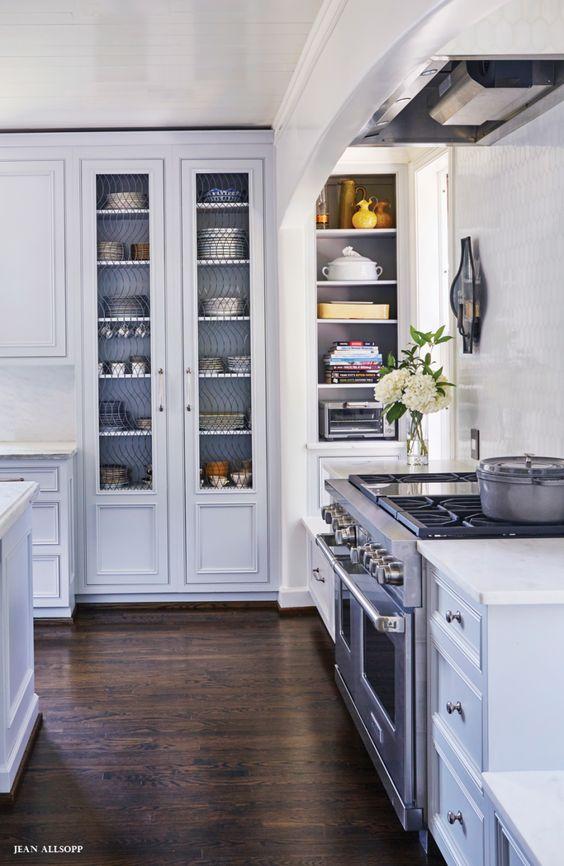 built in storage cabinet kitchen design interior pinterest design built ins and long shelf on kitchen organization cabinet layout id=81171