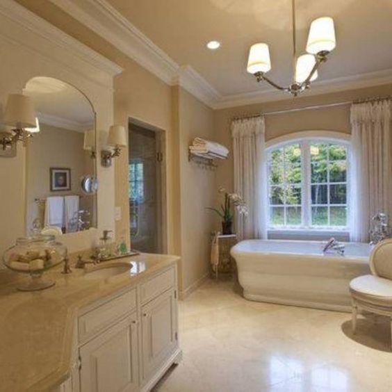Bathroom Colors Benjamin Moore Bathroom And Relaxing