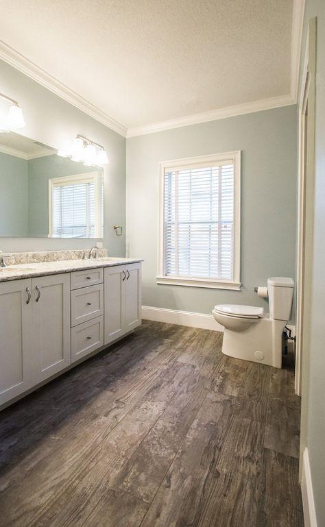 bathroompaintcolor