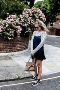 Luc-Williams-Fashion-Me-Now-Slip-Dresses-Two-Ways _-29: