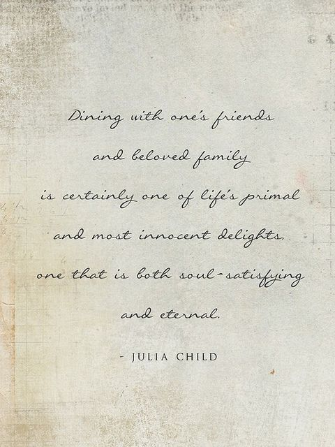 Julia Child | Flickr - Photo Sharing!: