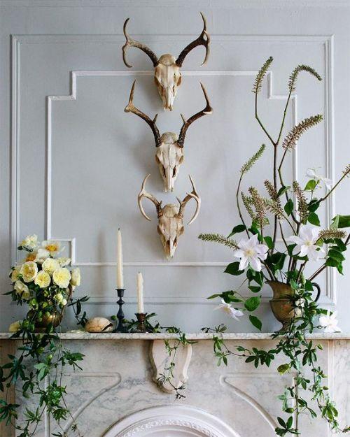 Bob Martus - adding botanicals