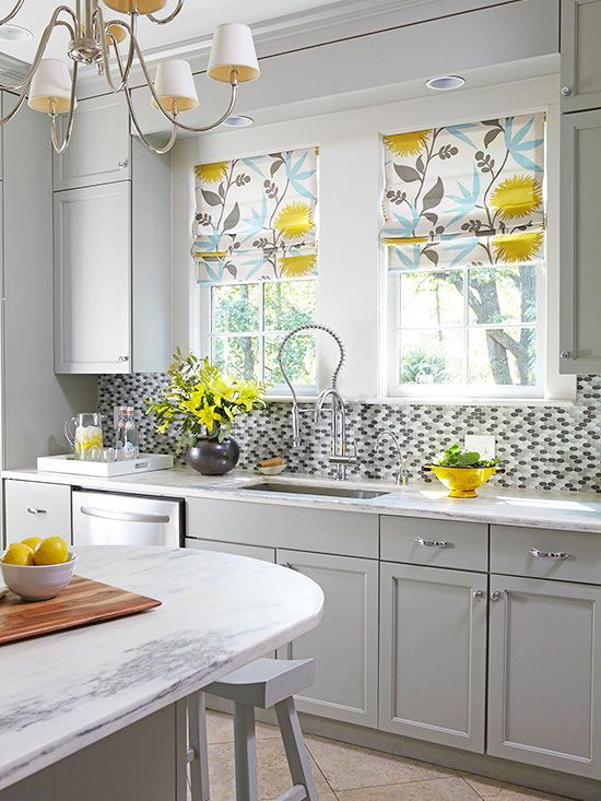 kitchen cabinet color choices gray cabinets grey and kitchen colors on kitchen ideas white and grey id=39983