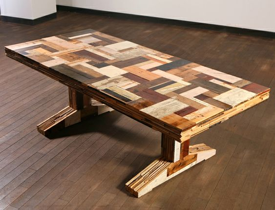 brilliant unique furniture ideas create unique lifestyle on extraordinary creative wooden furniture design id=27591