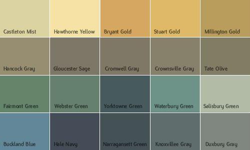 benjamin moore color chart benjamin moore despite the on benjamin moore exterior color chart id=41822