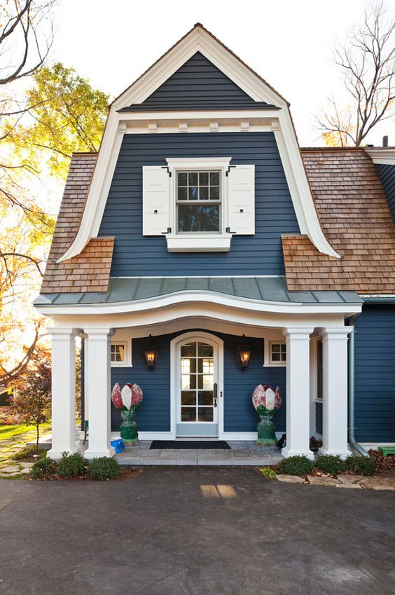 two tone exterior house colors cottage home bunch an on lake cottage interior paint colors id=12878