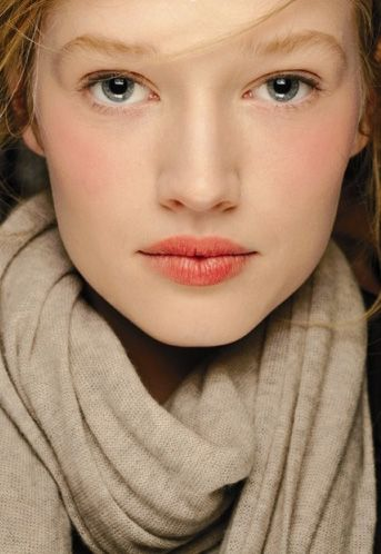 Charlotte Tilbury:  Skincare and Beauty tips to follow in the Cold Winter Season