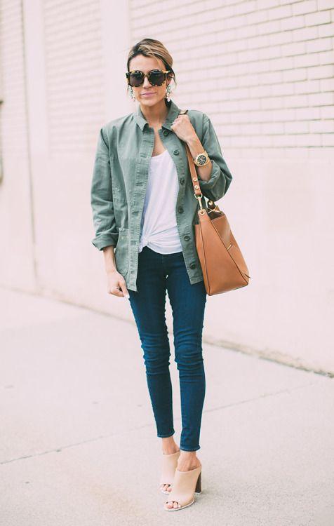 streetssavoirfaire: sequinsandsarcasm: Christine Andrew, Hello Fashion Streets Savoir Faire: