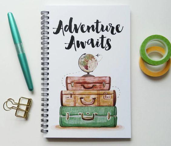 42ab7f8969775ae8b9b44aa7864e9708 10 Items To Pack In Your Travel Bag