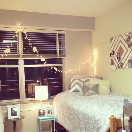 Love the, Corks and I love on Pinterest on Simple But Cute Room Ideas  id=51855