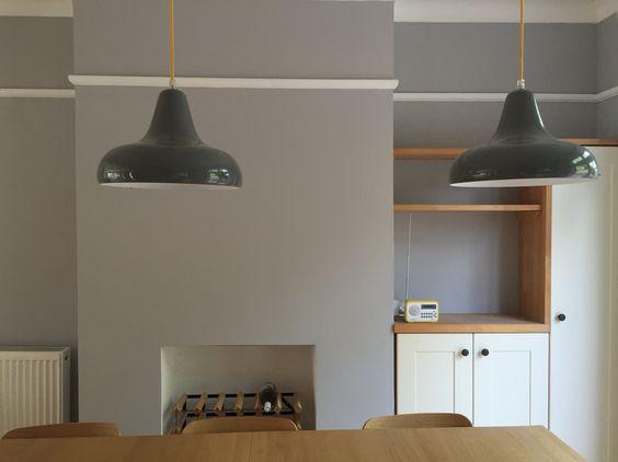 valspar summer grey matt emulsion with white eggshell on valspar virtual paint a room id=24248