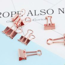 https://www.aliexpress.com/item/TUTU-6pcs-lot-Solid-Color-Rose-Gold-Metal-Binder-Clips-Notes-Letter-Paper-Clip-Office-Supplies/32802132615.html?ws_ab_test=searchweb0_0,searchweb201602_3_10152_10065_10151_10068_10130_10209_10192_10190_10307_10301_10137_10303_10060_10155_10154_10056_10055_10054_10059_100031_10099_10103_10102_10052_10053_10142_10107_10050_10051_10084_10083_5370020_10080_10082_10081_10110_10111_10112_10113_10114_10179_10310_10312_10184_10078_10079_10210_10073,searchweb201603_2,ppcSw