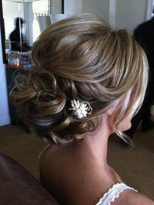 classic prom updos 30 inspirational hairstyles beautiful updo and wedding