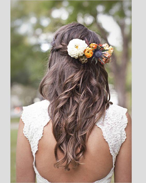 complementos para el pelo-makeupdecor-blog de belleza-18