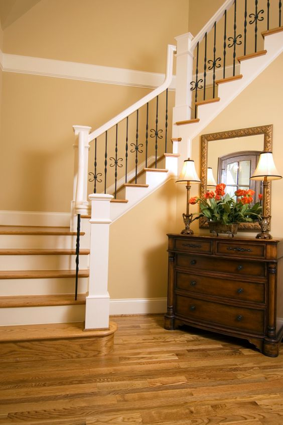the best interior paint colors to sell a house blog on popular house interior paint colors id=95949
