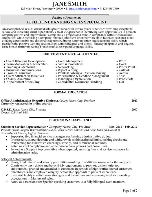 it support specialist resume customer essay writing topics for 7th grade good visual ysis - Administrative Specialist Resume