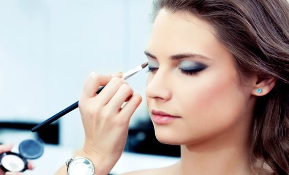 A Makeup Artist's Guide to Bridal Beauty Contracts | Beautylish: