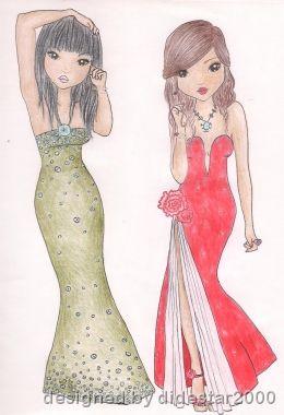 Top Model's design www.top-model.biz crea con noi!   Top ... on Top Model Ideas  id=84752