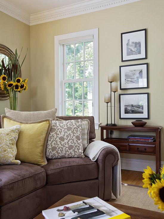 best ideas about us living rooms cream living rooms and on living room colors for walls id=74347