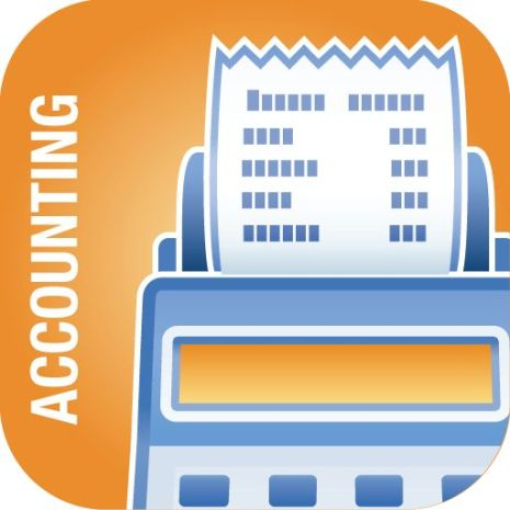 Image result for free accounting jobs pics