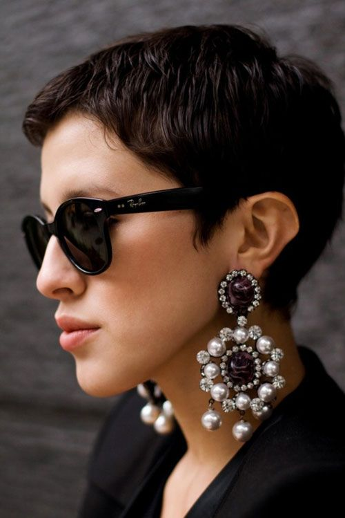 Pixie-haircuts-for-women-2013.jpg 500×749 pixels: