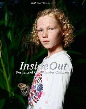 Bildresultat för inside out transgender
