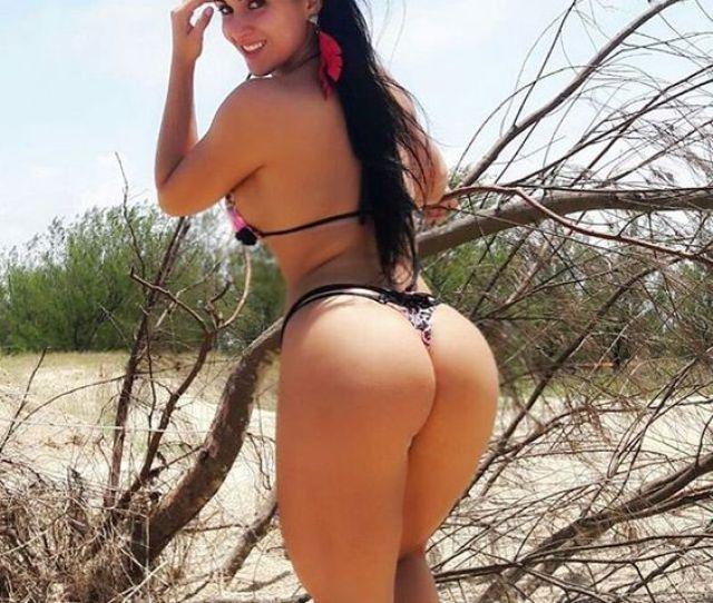 Maramoraesoficial Fc Maramoraes Maramoraes Goodmoorning Beautifulgirls Girlsday Latina