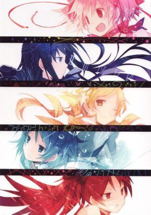 520d21fb9ced27cb5eaea49a515ab30c Animes