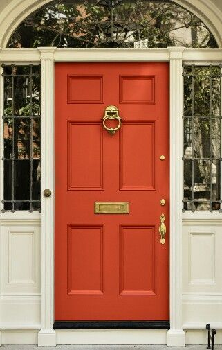sherwin williams spicy hue- Google Search: