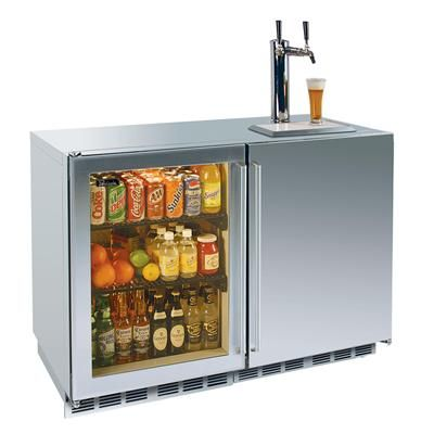 pinterest the world s catalog of ideas on outdoor kitchen kegerator id=49134