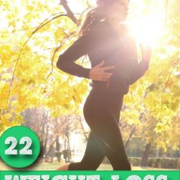 22 Tips For Teens Who Want To Lose Weight Best Diets The Doctor And Losing Weigh
