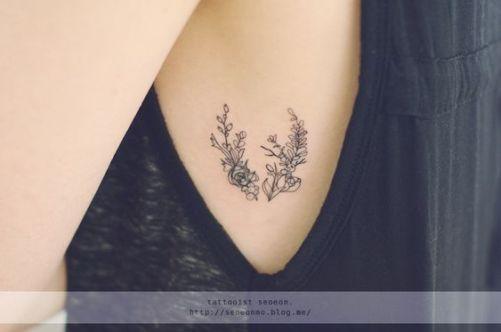 minimalistic-feminine-discreet-tattoo-seoeon-35: