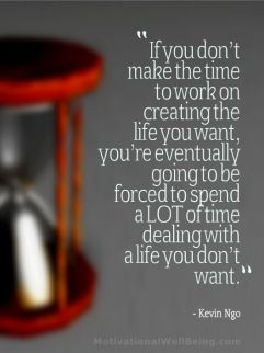 Image result for take charge of your life quotes